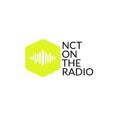 NCT On The Radio