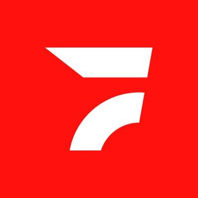 FloCombat
