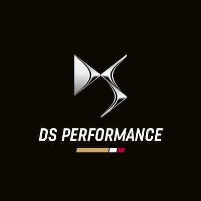 DS Performance