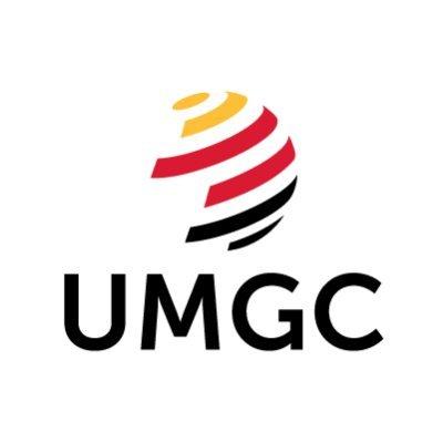 UMGC Careers