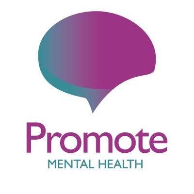 promotementalhealth