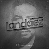Camaleón Landáez