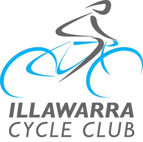 https://pbs.twimg.com/profile_images/1178719403/logo-icc-2009.jpg