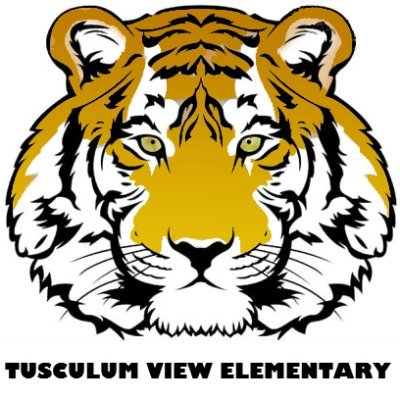 Wife and mother, Educator of minds and souls, Lover of dogs, Follower of Christ, Addict of running, Principal - Tusculum View Elementary
