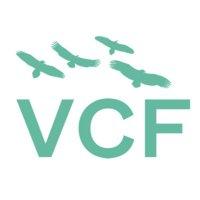 Vulture Conservation Foundation (@4Vultures) Twitter profile photo