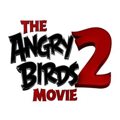the angry birds movie 2 angrybirdsmovie twitter the angry birds movie 2
