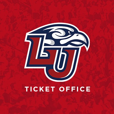Liberty Tickets