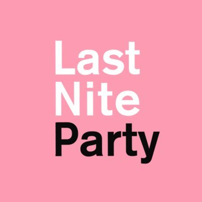@lastniteparty