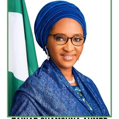 FG to provide N75bn in 3 years for youth empowerment – Minister