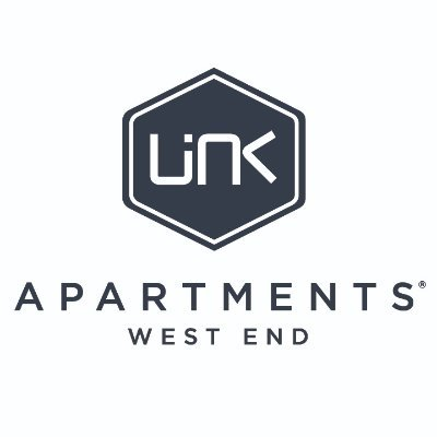 Link Apartments West End On Twitter The Days Are Getting