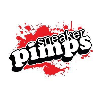 @Sneaker_Pimps