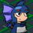 stalephish's avatar