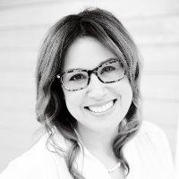Stacey Steinberg (@sgsteinberg) Twitter profile photo