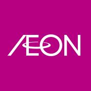 @AEON_JAPAN