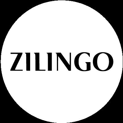 @Zilingo