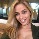 Carly Morton - @CarlyMorton15 - Twitter