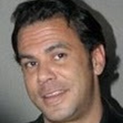 Steven St Croix