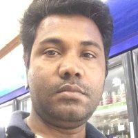 Shabuddin Oman (@ShabuddinO )