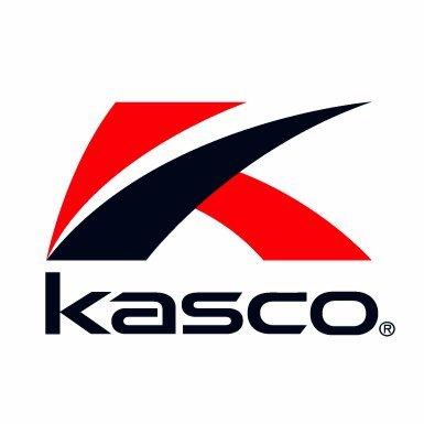 キャスコ株式会社 (@kascogolf) | Twitter