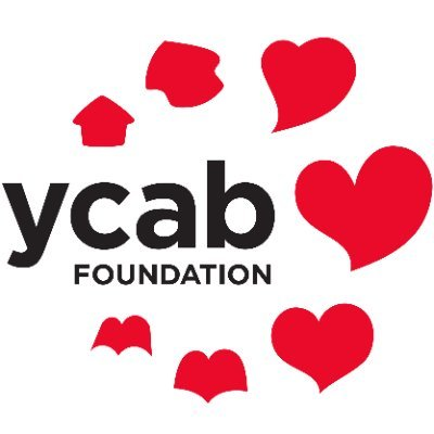@ycabfoundation