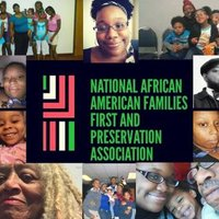 NTL AA Families First & Preservation Assoc (NAFPA) (@NAFPAorg) Twitter profile photo