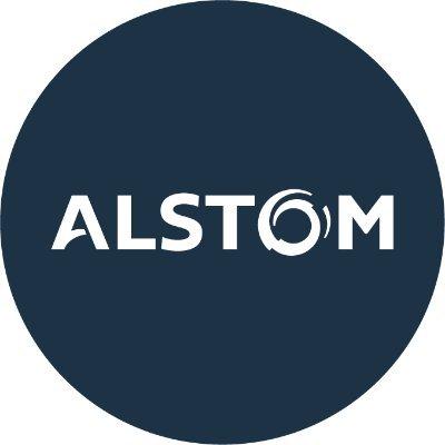 @Alstom