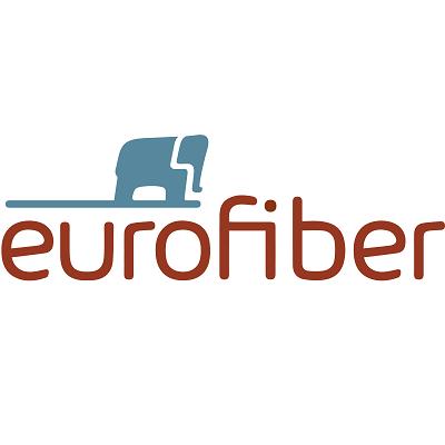 @Eurofiber
