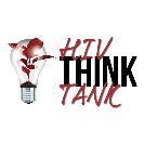 The National HIV Think Tank