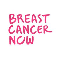 Breast Cancer Now ( @BreastCancerNow ) Twitter Profile