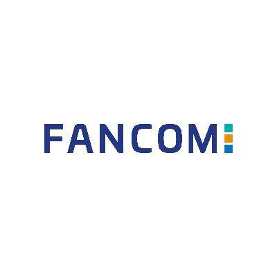 @fancs_PR