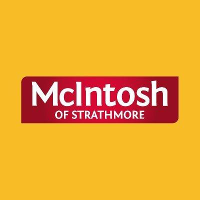 McIntosh Foods