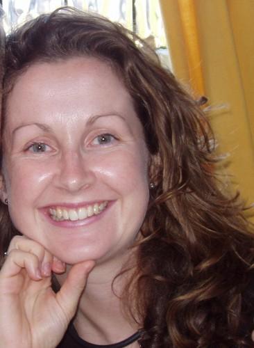 Jane sadler janesadlercoach twitter for A janet lynne salon