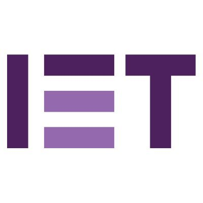 @IETeducation