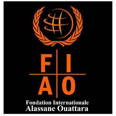 fondation_fiao