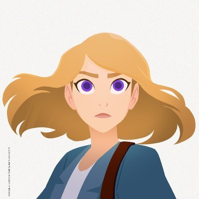 La Quete D Ewilan Le Dessin Anime Laquetedewilan Twitter