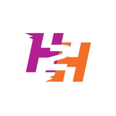 H 2 H