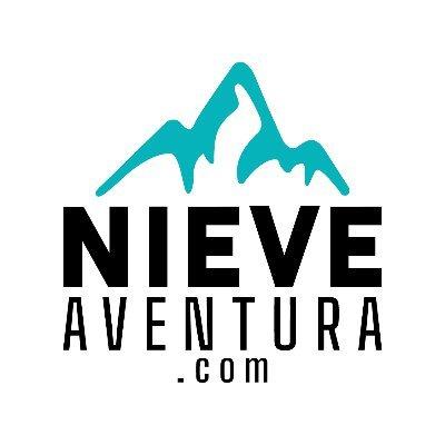 NieveAventura