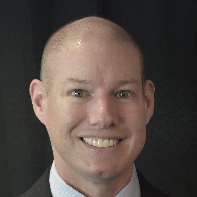 Jonathan W. Wills (@JonathanWWills) Twitter profile photo