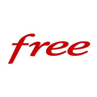 @free_senegal