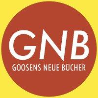 Goosens Neue Bücher