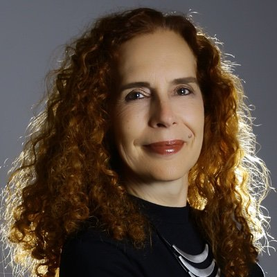 Patricia Palagi