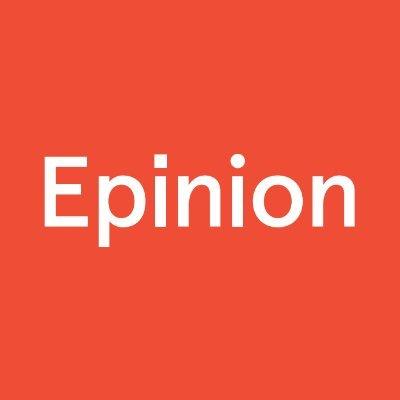 @EPINIONGLOBAL