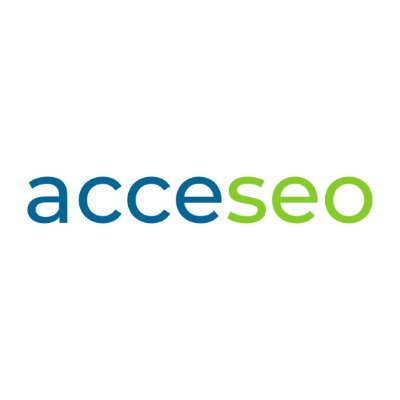 @acceseo