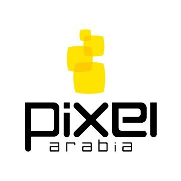 @PixelArabia21