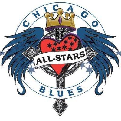 @bluesAllstars