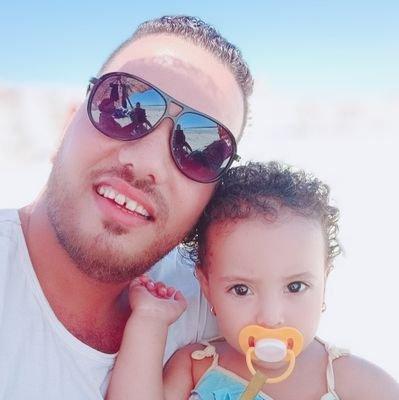 Ali Abo Yosr