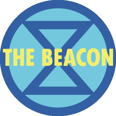 XR The Beacon (@XRTheBeacon) Twitter profile photo