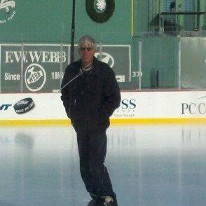 Hockey_jhon