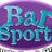 @Barsport