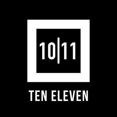 Ten Eleven